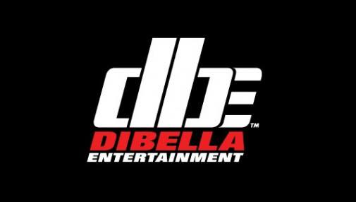 Dibella-Ent-logo-with-black-bg